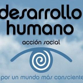 Proyecto Desarrollo Humano