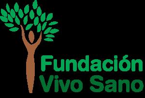 Alquiler de Salas Fundación Vivo Sano