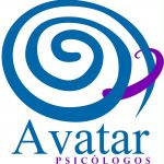 Espacio Avatar Psicólogos